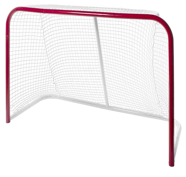DR Elite Pro Hockey Net 74-in