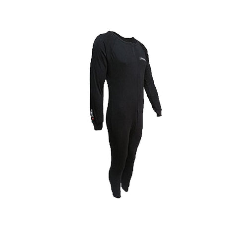 Powertek V3.0 Youth One-Piece Hockey Suit