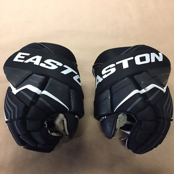 Used Easton 65s Glove - 14""