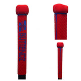 Buttendz Flux Hockey Stick Grip