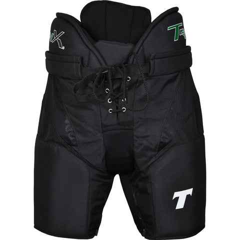 Tron -X Velocity Senior Ice Hockey Pants