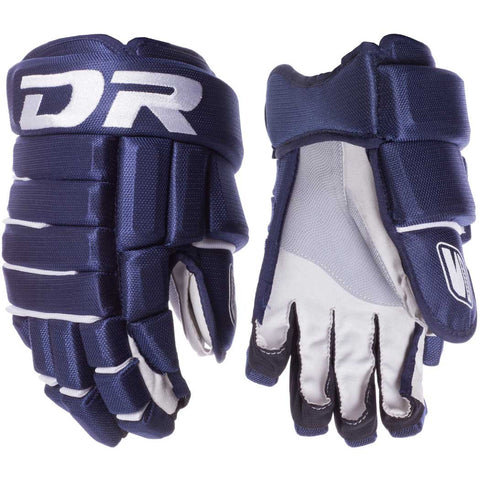 DR 713 Senior Hockey Gloves