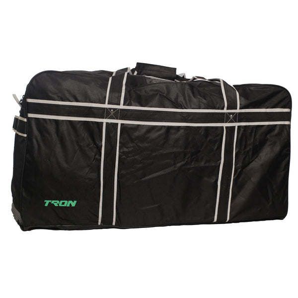 Tron Pro Hockey Equipment Travel Bag (38x18x16)