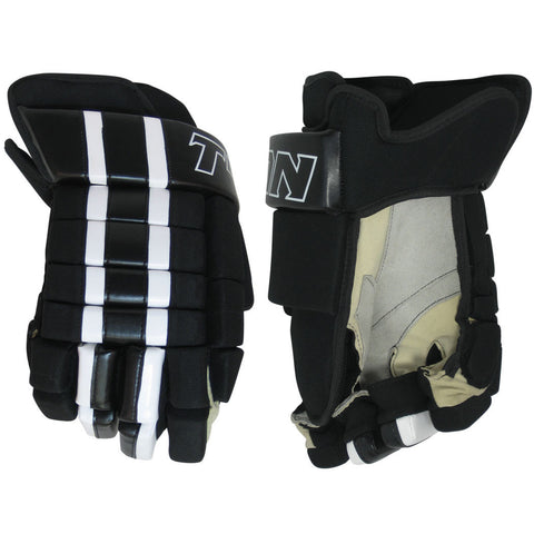 Tron 20K Junior Hockey Gloves