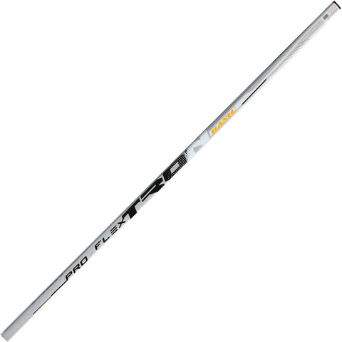 Basic Grip Senior Composite Hockey Shaft
