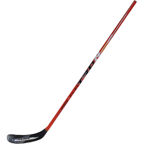 Tron Basic Senior Composite Hockey Stick