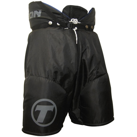 Tron Basic Youth Ice Hockey Pants