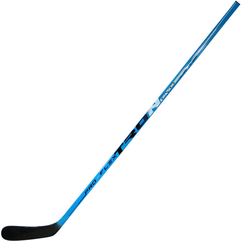 Tron Evolution Senior Composite Hockey Stick