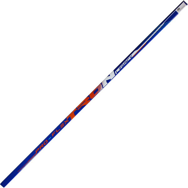 LE Senior Composite Hockey Shaft