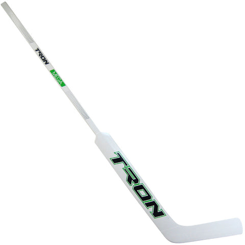 Tron Mega Senior Wood Hockey Goalie Stick