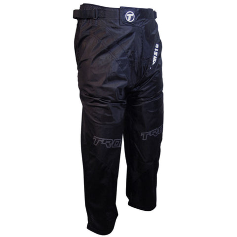 S10 Senior Inline Hockey Pants