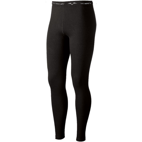 Vic Junior Performance Pants