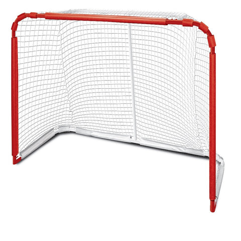 DR Foldable Hockey Net with Velcro 72-in