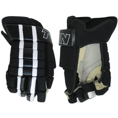 Tron 20K Senior Hockey Gloves