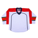 Replica Hockey Jersey Tron DJ300 - Florida