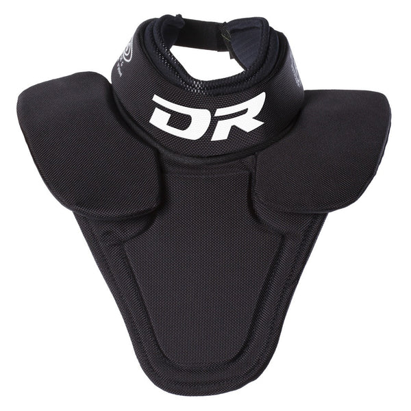 DR Goalie Neck Protector Senior