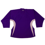 Team Hockey Jersey Tron DJ200 - Purple