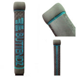 Buttendz Fusion Hockey Stick Grip