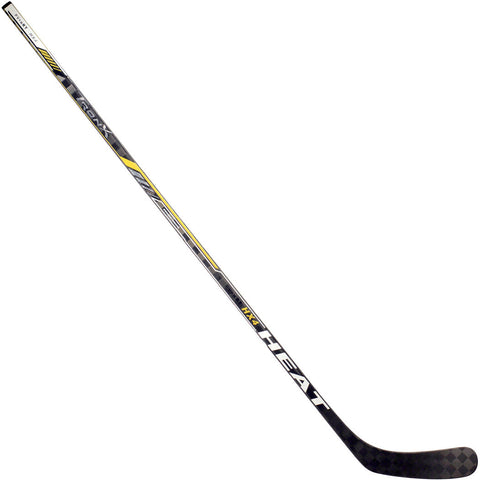Tron-X Heat HX4 Grip Junior Composite Hockey Stick