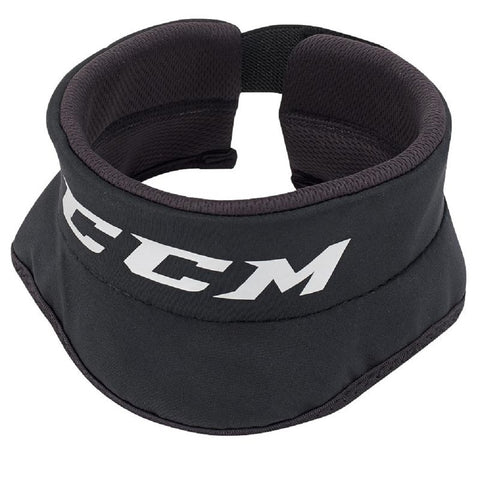 CCM RBZ 300 Neck Guard