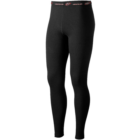 Hespeler Senior Performance Pants