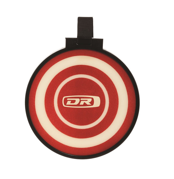 DR 4 Pack of Shooting Targets