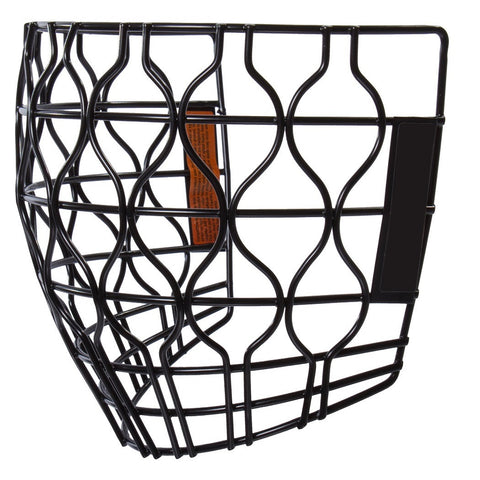 DR Ringette Wire Cage