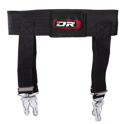DR Garter Belt Senior