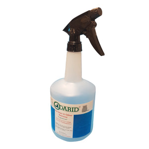 Pet Stain & Odour Remover Fragranced 1 Litre