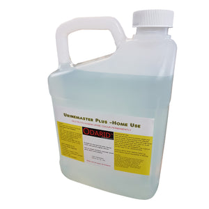 Urine Master Plus 2 Litre - Home Use - Human Urine / Pee
