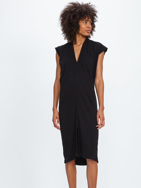 http://www.therisingstatesnyc.com/collections/dresses/products/vision-dress-black