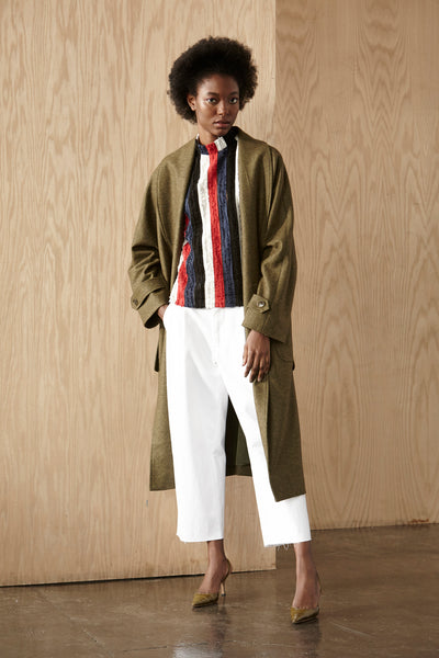 http://www.therisingstatesnyc.com/collections/jackets/products/lozano-shawl-collar-coat
