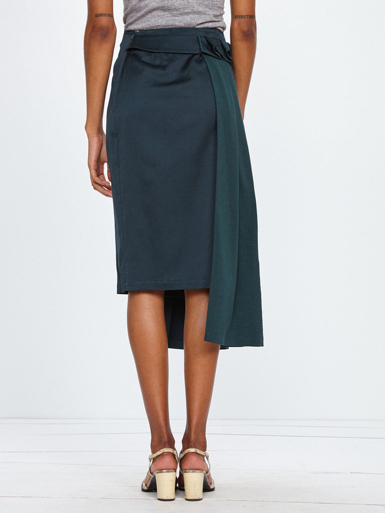 THERESE SKIRT
