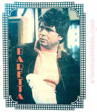 robert blake, baretta, vintage, t-shirt, iron-on