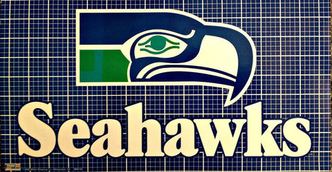 seattle, seahawks, russell wilson, ciara, gohawks, 12, 12s, poster