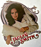 jaclyn smith, charlies angels, 70s, vintage, t-shirt, iron-on