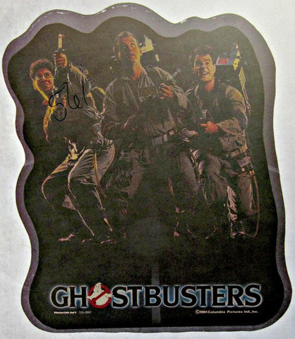 ghost busters, bill murray, aykrody, sigourney, ramis, 70s, 80s, vintage, t-shirt, iron-on