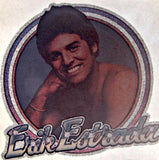 erik estrada, chips, ponch, 70s, vintage, t-shirt, iron-on