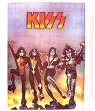 kiss, rock, band,