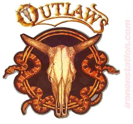 outlaws, molly hatchet, band, 70s, vintage, t-shirt, iron-on