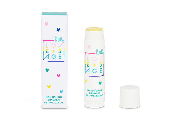 Daydreams Lip Balm