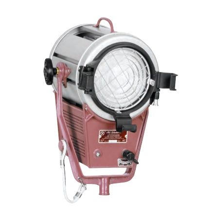 Mole 2000W Fresnel Light