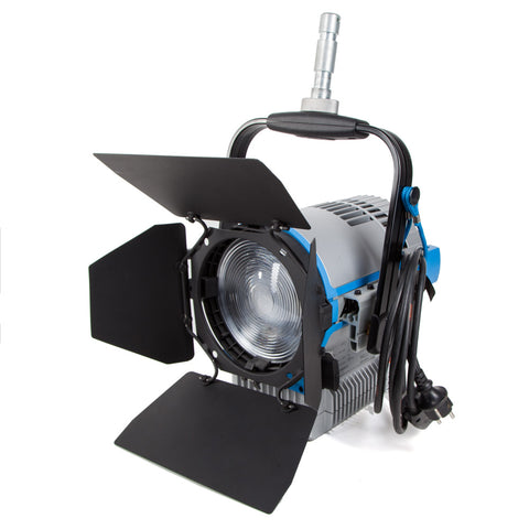 Arri L7-C KE2 LED Fresnel Light
