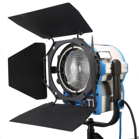Arri T1 1000W Fresnel Light