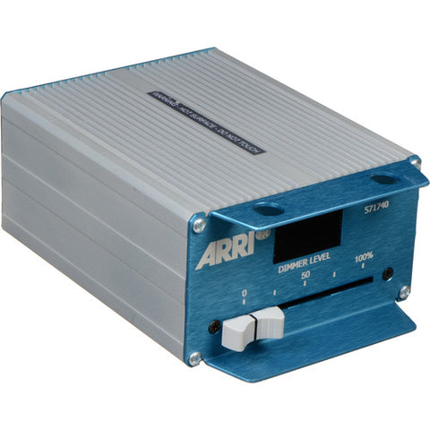 ARRI Digital Dimmer - 1800 Watts (90-130VAC)