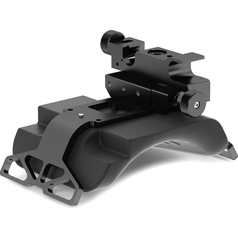 Arri CSP-1 Shoulder Pad for 15mm LWS Rods