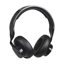 Axel Audio Soundscape Pure Headphones