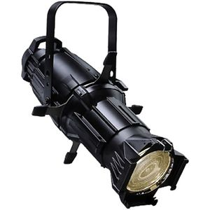 ETC Source Four Junior Zoom 25-50 Degree 575W Maximum Ellipsoidal Leko Light