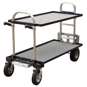 Filmtools Junior Camera Cart