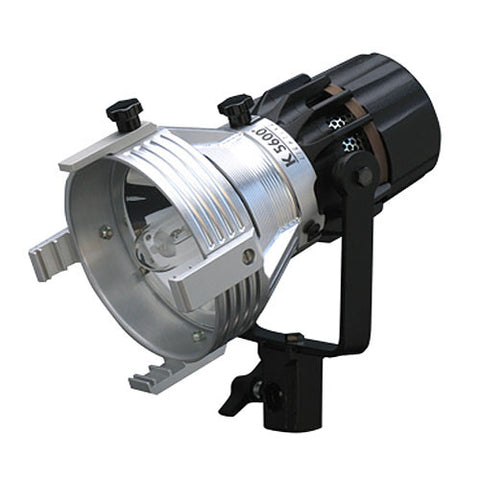 K5600 Lighting Joker-Bug 200W HMI Light